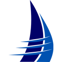 Bootsservice-Zengerle