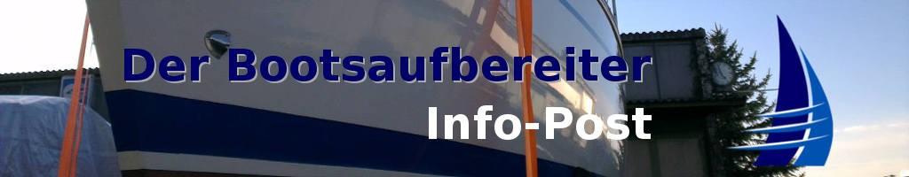 Der-Bootsaufbereiter-Info-Post