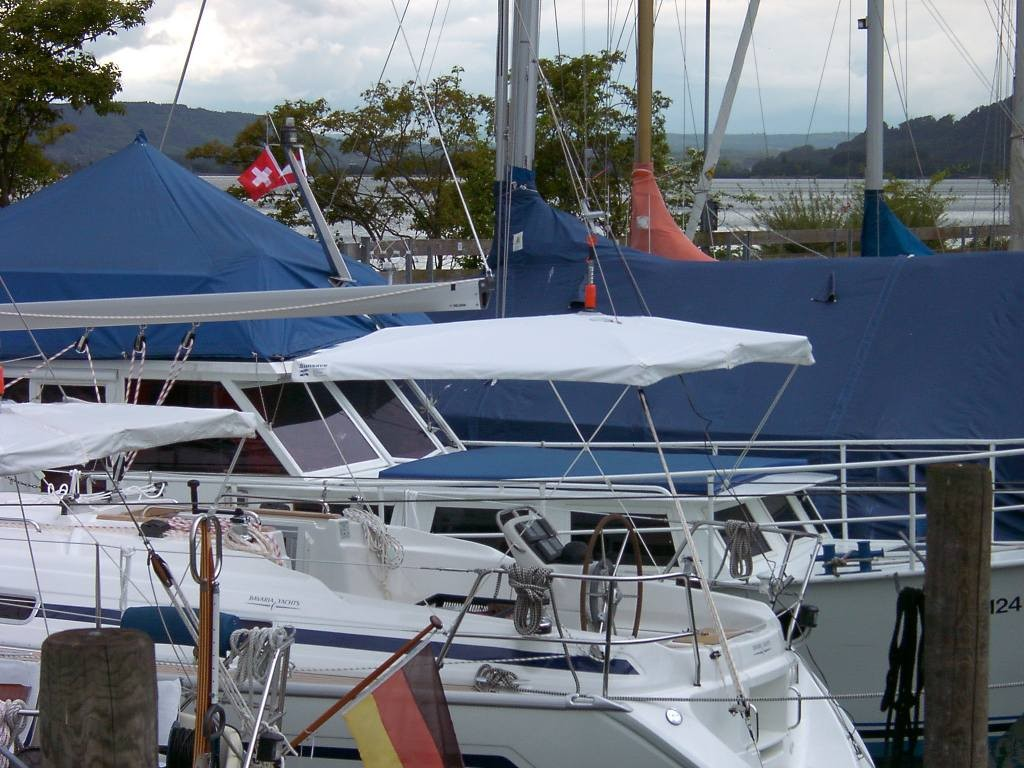 Sunsave Bavaria32