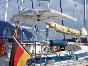 Sunsave Bavaria 320