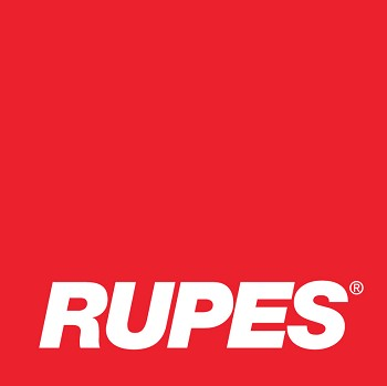 rupes-logo