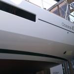 Beneteau-Oceanis41-BB-Heck-nachher