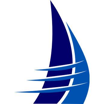 Bootsservice Zengerle - Der Bootsaufbereiter