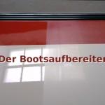 Bootsservice-Zengerle-Der-Bootsaufbereiter-Dehlya-25-06