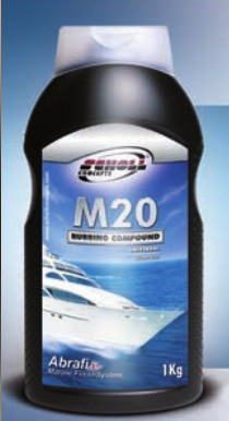 Scholl-Concepts-Marine-Abrafi-M20