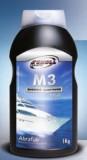 Hochleistungspaste/Schleifpaste – M3