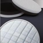 Scholl-Concepts-Marine-Sandwich-Spider-Pad