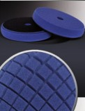 Spider Pad navy-blue