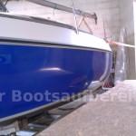 Bootsservice-Zengerle-Der-Bootsaufbereiter-Condor-70_00