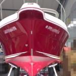 Bootsservice-Zengerle-Der-Bootsaufbereiter-Quicksilver-Arvor230