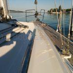 Bootsservice-Zengerle-Der-Bootsaufbereiter-Aufbereiten-Polieren-Bavaria-36