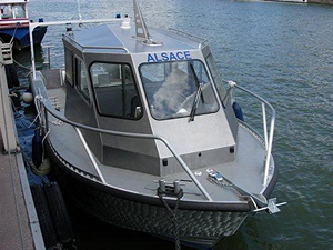 Bootsservice Zengerle Der Bootsaufbereiter Adventskalender marinacoat