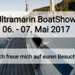 Bootsservice Zengerle - Der Bootsaufbereiter Ultramarin BoatShow 2017