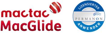 Bootsservice Zengerle - Der Bootsaufbereiter lizensiert für mactac-macglide und Permanon Optimum-Versiegelungen