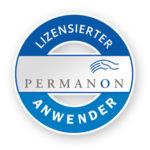 Bootsservice Zengerle - Der Bootsaufbereiter ist zertifizierter Permanon Anwender