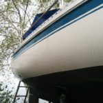 Bootsservice Zengerle - Der Bootsaufbereiter GibSea28