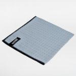 Bootsservice Zengerle - Der Bootsaufbereiter Boostard Micro