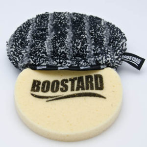 Bootsservice Zengerle - Der Bootsaufbereiter Boostard Pad