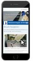 Bootsservice Zengerle - Der Bootsaufbereiter app