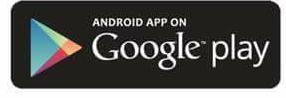 Anroid app