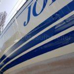 Bootsservice Zengerle - Der Bootsaufbereiter Aufbereiten Polieren X332