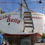 Bootsservice Zengerle - Der Bootsaufbereiter Aufbereiten Polieren Attalia-32
